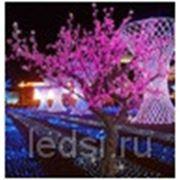 Светодиодное дерево VST-S5900L фото