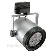 LED-SD04трековый фото