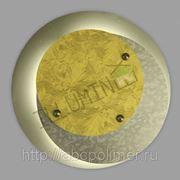 Светодиодные настенные светильники ССН-03 фото