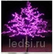 Светодиодное дерево VST-1296L фото