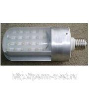 Светодиодная лампа RSL40-35 Cree фото