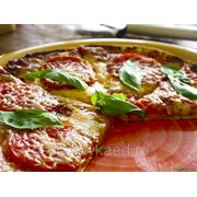 Пицца Гранд-шеф фото
