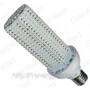 Светодиодная лампа Geniled СДЛ-КС-40 фото