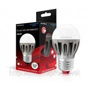 Лампа светодиодная ,холодный свет 3 W фото