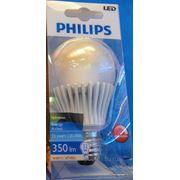 Светодиодная лампа Philips Econic 7-32W E27 WW 230V A60 Dimm фото