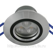 LED-N10 фото
