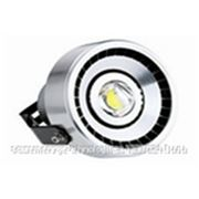 Прожектор SW-503-30w 3000-7500К фото