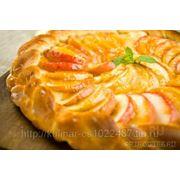 Заказ пирогов фото
