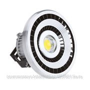 Прожектор SW-503-60w 3000-7500К фото