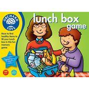 Игры Орчард тойз. Коробка для обеда фото