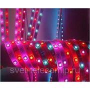 Светодиодная лента LED 518-523 фото