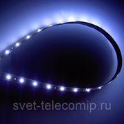 Светодиодная лента LED 570-575 фото
