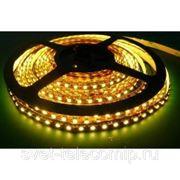 Светодиодная лента LED 595 фото