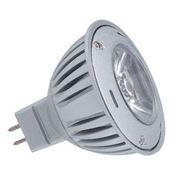 28043 дневной 3W GU5,3 Лампа светодиодная фото