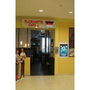 """""""Планета суши"""" (японский ресторан) фото"""