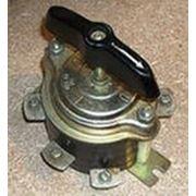 Пакетный выключатель ПВ2-60 фото