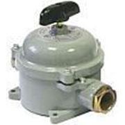 Герметичный пакетный выключатель ГПВ2-25 М1/56 фото