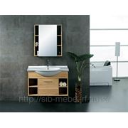 Мебель для ванных комнат №13 фото
