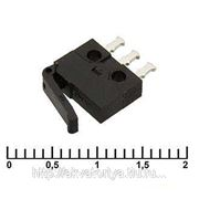 Микропереключатель SMKW-01 0.1A/30VDC фото