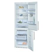 Холодильник двухкамерный Bosch KGN 36A13 фото