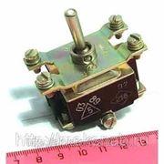Выключатель 3ППН-45 фото