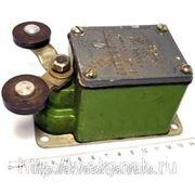 Выключатель ВК 301Г-АУ2 ИСП.2 СТУП.3 фото