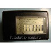 Реле времени ВС-10-62УХЛ4 фото