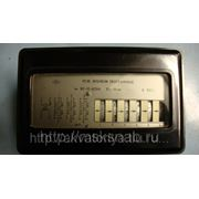 Реле времени ВС-10-63У4 фото
