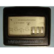 Реле времени ВС-10-32УХЛ4 фото