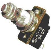 Кнопка КП 3 фото