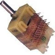 Кнопка ПКН43 -2-15-1-4-1ВЦ фото
