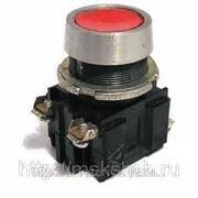 Кнопка ВК14-21 фото