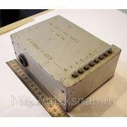 Кнопка БПМ21-086-55 У3 фото