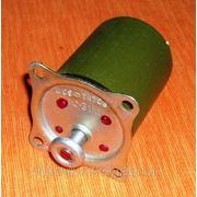 Кнопка стартера КС-31М1 фото