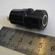 Кнопка 11ПКМ-49 11122В фото