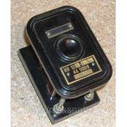 Пост управления кнопочный КУ-121-1м фото