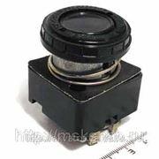 Кнопка КУ-1М ИСП.2 фото