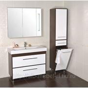 Мебель для ванных комнат №14