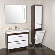 Мебель для ванных комнат №14 фото