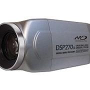 Корпусная камера видеонаблюдения MDC-5220Z27 фото