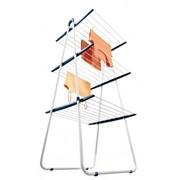 Сушка для белья напольная Leifheit Condor Tower фото