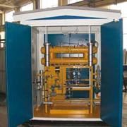 Одоризаторы газа фото