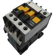 Магнитный пускатель КМИ-10910 9А 400В/АС3 фото