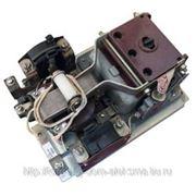 Пускатель магнитный ПАЕ511 фото