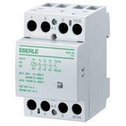 Магнитный пускатель Eberle ISCH 40-4S фото