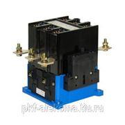 Магнитный пускатель ПМ12-100150 220В фото