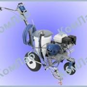 Ручная разметочная машина Line Lazer 3400 фото