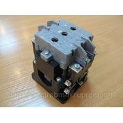 ПМА 3102 Магнитный пускатель фото
