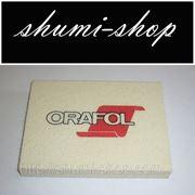 """Ракель фетровый (""""Orafol"""", Германия). фото"""