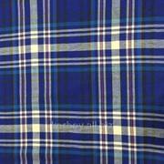 Ткань Фуле (с начесом) 8 фото